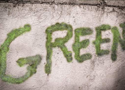 Mos graffiti recept