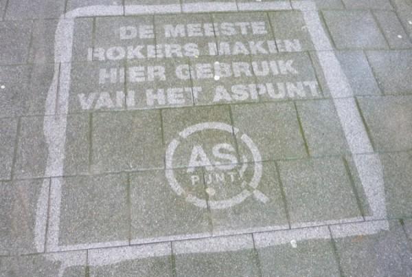 NL Schoon