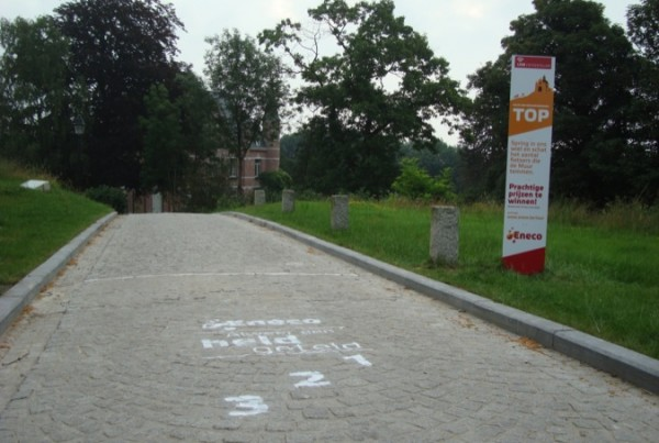 Eneco België