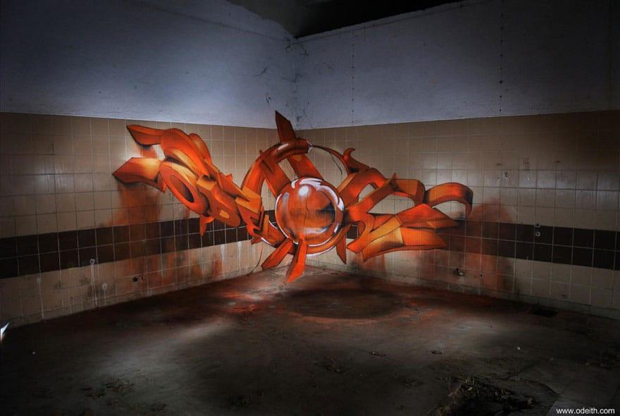 odeith-3d-graffiti-10