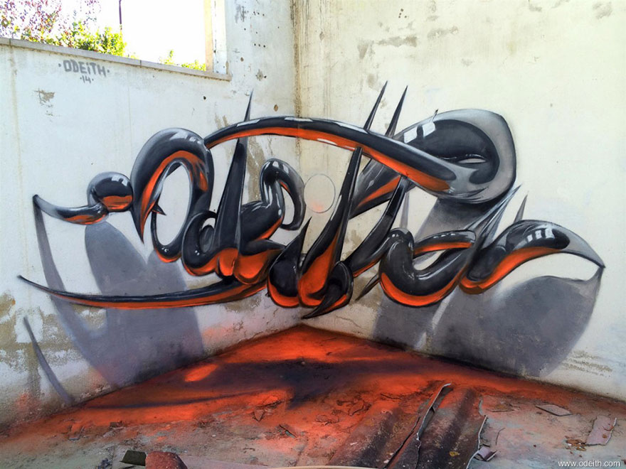 odeith-3d-graffiti-2
