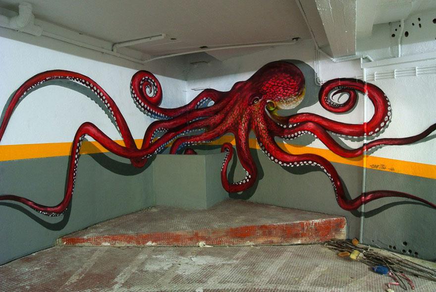 odeith-3d-graffiti-3