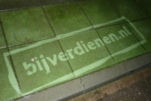 Bijverdienen.nl