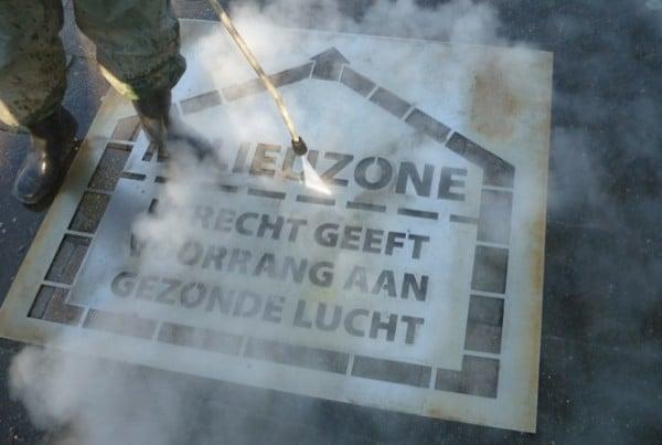 Gemeente Utrecht