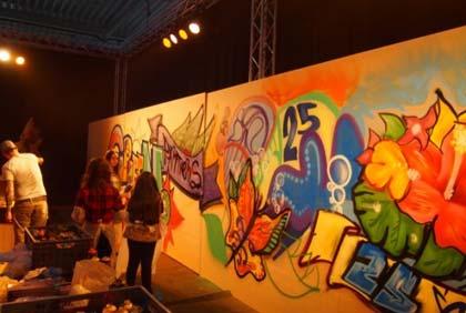 graffiti-workshop-event