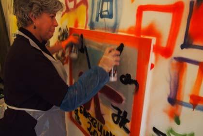 graffitiworkshops-houten