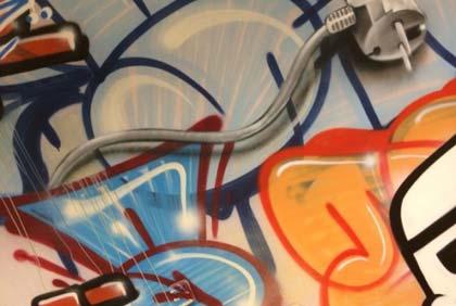 street-art-schildering