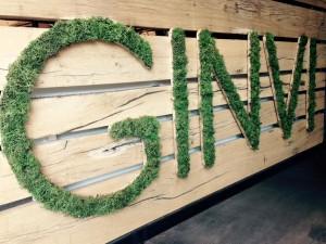 Moss logo Ginvi