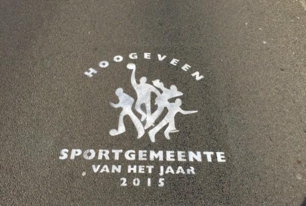 Gemeente Hoogeveen