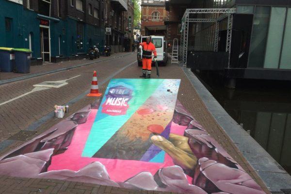 FunX Awards 3d gademaleri