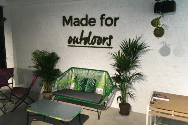 Moslogo Made.com