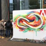 Live painting Adobe