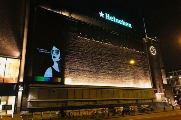Birrificio Heineken.3