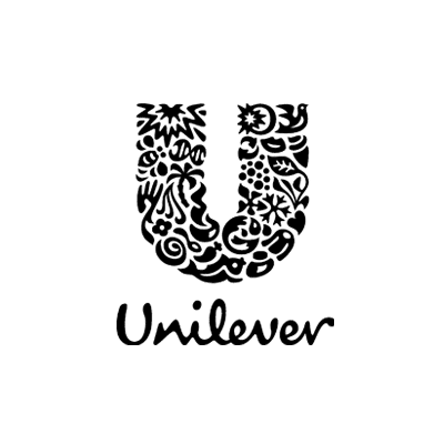 联合利华(Unilever)
