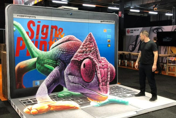 sign-print-expo-2019
