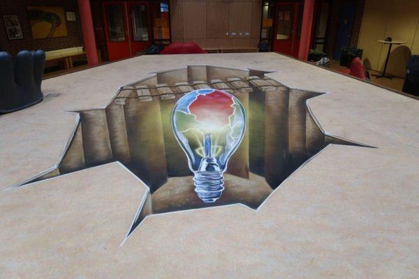 3d-painting écoles VoBo