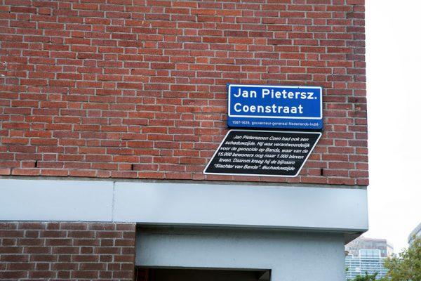 janpietersz1